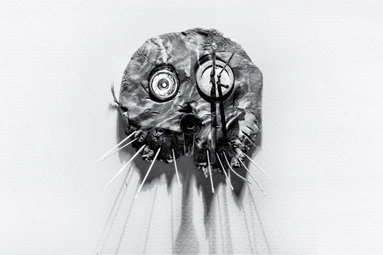 Милко Бојковски - Фотографии од пеколот