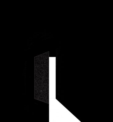 Јунас Карлсон – Собата