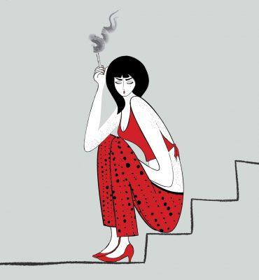 Хелија Кореја – Дваесет скали и други раскази