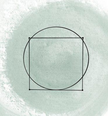 Ѓоко Здравески - Отсечки стварност